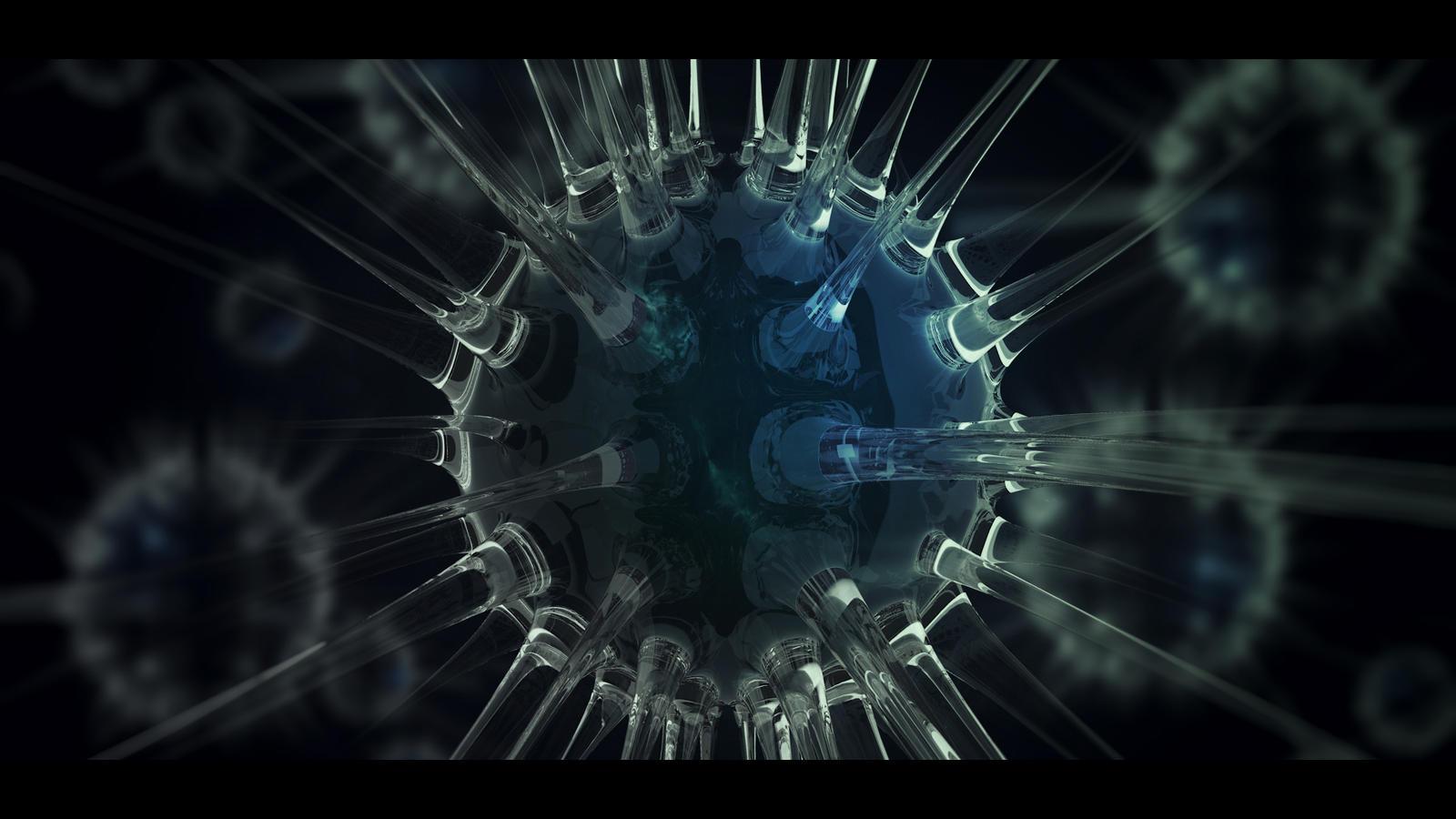 Hd wallpaper virus - Tech Virus By Aceshd Tech Virus By Aceshd