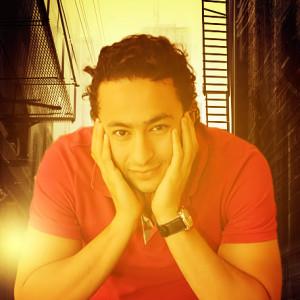 hamadaessam's Profile Picture
