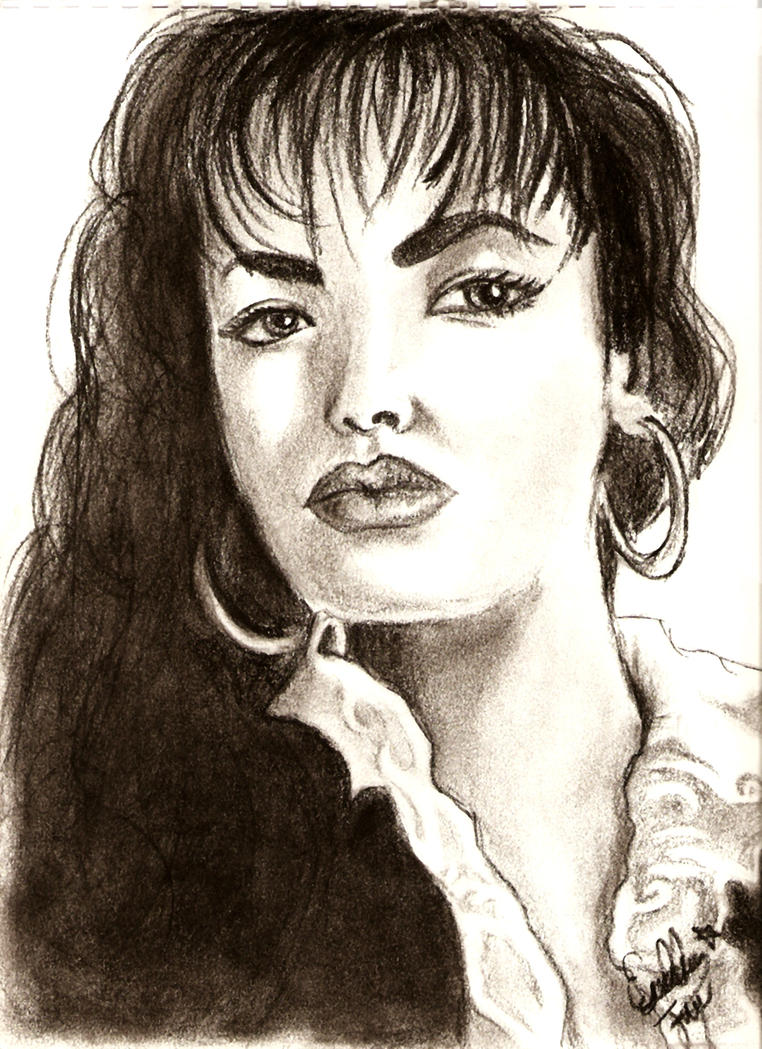 Final, sorry, selena quintanilla autopsy really