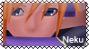 Neku stamp by blueryuk
