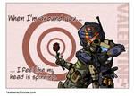 Titanfall Valentine: Headspin