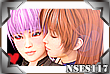 Group new cover by nses117