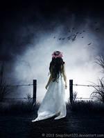 Within the Dark by SnapShot120