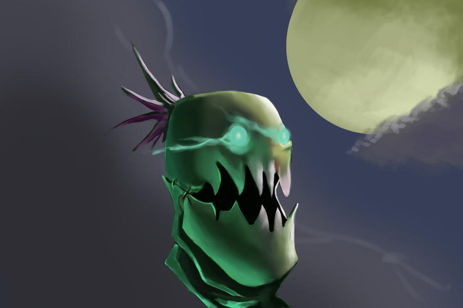 [Image: fiddlesticks_head_by_metalliam-d59mtzu.jpg]