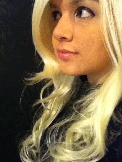 fireyfaerie's Profile Picture