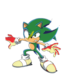 sonicfan1234567899's Profile Picture