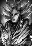 Monster King Orochi (OnePunch Man)