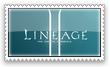 Lineage 2 Stamp by KRASH-ART