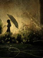 last tear of hope by storyinaraindrop