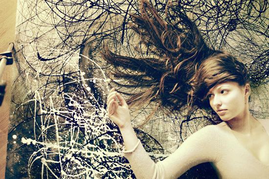 ID03 by storyinaraindrop