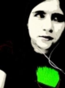 quigui's Profile Picture