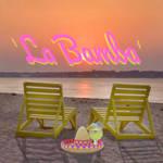 La Bamba cover