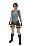 Zedra Lara