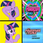 Twilight's opinion on the old and new PPG