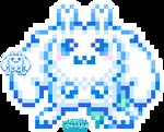 cotton critter icon