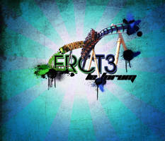FRCT3 coaster text
