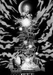 P3A Chapter 3 Page 10 by HayateTsujimoto