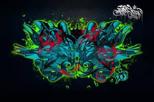 GRAFF by KTN-UNO
