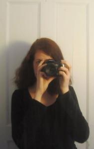 Pirate-Jenny's Profile Picture