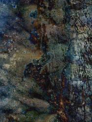 crawling back to you by synesthesea