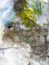 yellowstone by synesthesea