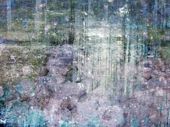 November rain 03 by synesthesea