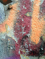 orangered by synesthesea