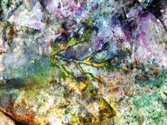 veined sympho by synesthesea