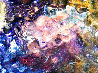 dream of a princess by synesthesea