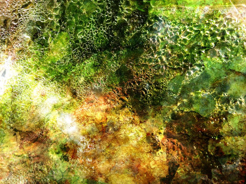 ophelia by synesthesea