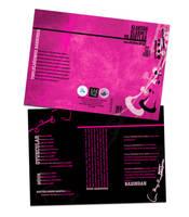 brochure by osleem