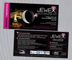 JEWEX2009_invitation