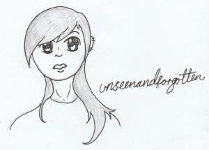 unseenandforgotten's Profile Picture