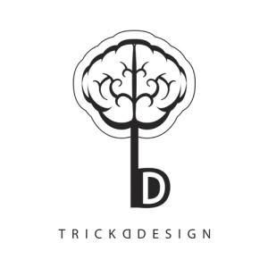 TRICKDDESIGN's Profile Picture