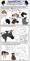 Meme :) by EnchantedPepika