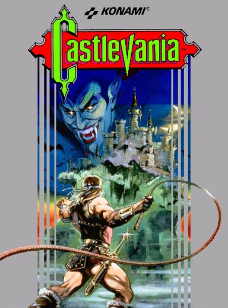 castlevania_poster_concept_by_retrobo-d7
