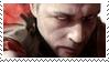 Paxton Fettel stamp 2 by WhiteDevil350