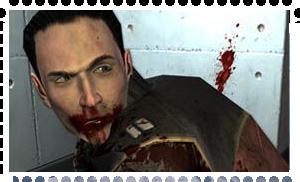 Paxton Fettel stamp 3 by WhiteDevil350