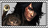 Rubi Malone stamp 2 by WhiteDevil350