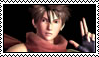 Bakuryu stamp by WhiteDevil350