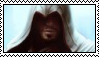 Ezio stamp by LaraHaller