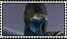 Sub-Zero stamp by WhiteDevil350