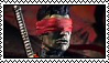 Kenshi stamp 2 by WhiteDevil350