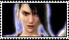 Shura stamp 3 by WhiteDevil350