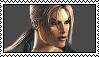 Sonya Blade stamp by WhiteDevil350