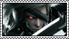 Raiden stamp 2 by WhiteDevil350