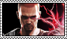 Cole stamp by WhiteDevil350