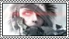 Raiden stamp 3 by WhiteDevil350
