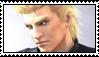 Jacky Bryant stamp by WhiteDevil350