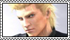 Jacky Bryant stamp by WhiteDevil350